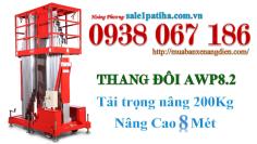 http://muabanxenangdien.com/thang-nang-ban-tu-dong-359547s.html